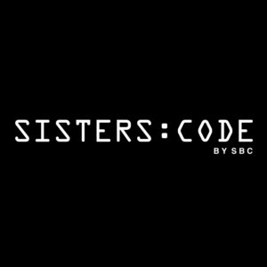 sisters-code-logo-bl-small