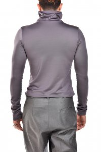 Brit turtleneck - Sisters Code by SBC