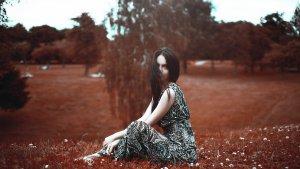 FashionMeg42 Magazines SBC