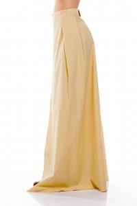 Desert rose skirt - Sisters Code by SBC