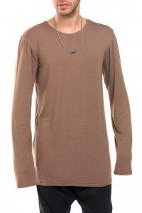 Arizona sweatshirt - Sisters Code by SBC