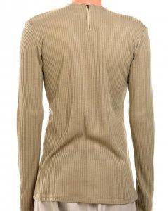 Safari sweatshirt with extra long sleeves, Sisters Code by SBC