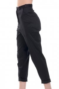 MCK girl skinny trousers - Sisters Code by SBC