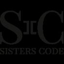 Sisters – Code